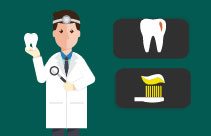 Geriatric Dentistry: Providing Care for an Aging Population