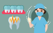 Evolution of Comprehensive Care, Part 3: Periodontal Treatment Continues to Evolve