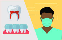 "Tooth Resorption: The ""Black Hole"" of Dentistry"