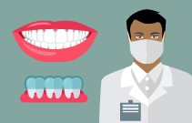Cultural Competence and the Delivery of Dental Health Care