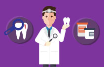 Care & Maintenance of Dental Restorations