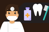 Vitamin B12 and Dentistry