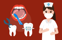 Sterilization and Disinfection of Patient-care Items in Oral Healthcare Settings