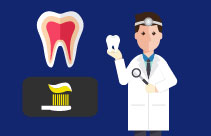 Dental Injury Patterns in Sports and Their Prevention