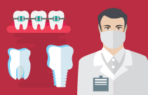 The Role of Cements in Dental Implant Success, Part 1