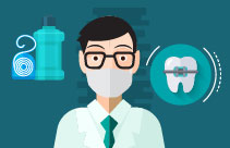 Oral Health Literacy