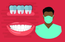 Beat the Beast of Dental Disease: Part 2 of 5 - Causes of Dental Disease: The Obvious and the Not-So-Obvious