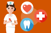 Patient Health, Not Just Oral Health