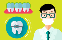 Evolution of Comprehensive Care, Part 2: Hygiene and Periodontal Considerations