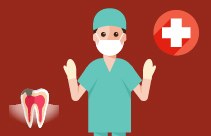 Improving your Caries Prevention Protocol in High Risk Adults