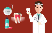 Caries Process and Prevention Strategies: Erosion