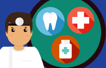 Comprehensive Oral Healthcare Long-term Treatment Planning