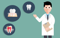 Endodontic Treatment Planning in the 4th Dimension