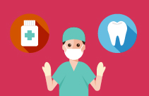 1305 Guidelines for Infection Control in Dental Health-Care Settings (AGD 148)