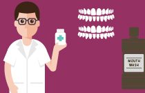 Risk Assessment: Best Practices in Oral Health Management