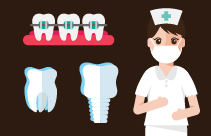 5 Key Elements of Successful and Profitable Cosmetic Dentistry