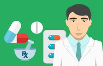 Protect Your Pharmacy from a Data Breach