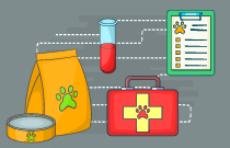 Module 4: Veterinary Drug Information Resources
