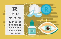 Contact Lenses - Which Ones Are Selected and Why
