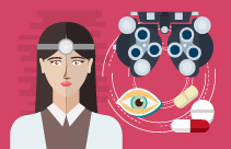 The future of optometry is here - are you ready?