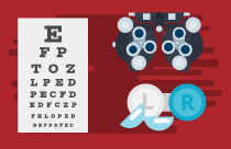 Children's Eyecare - can we do better?